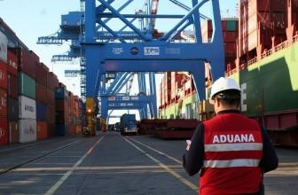 Argumentos a favor y en contra de la existencia de aranceles en el comercio exterior