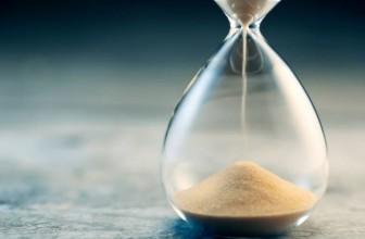 6 Consejos para el ahorro de tiempo en las empresas
