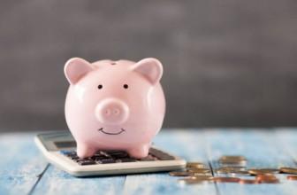 La importancia del ahorro en las empresas
