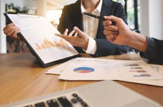 5 grupos de factores para evaluar el atractivo del mercado