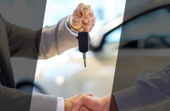 7 ventajas del renting para autónomos y empresas