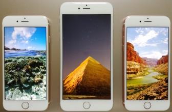 Cómo se fabrican los iPhones: ensamblaje, componentes, proveedores y geografía de la producción de iPhone