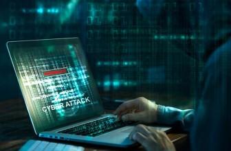 Ciberataques: definición, tipos, prevención