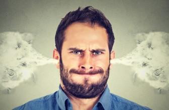 Trabajar con clientes conflictivos y difíciles