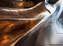 Usos del cobre. Aplicaciones en diferentes sectores