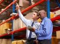 Cómo elegir una empresa de logística