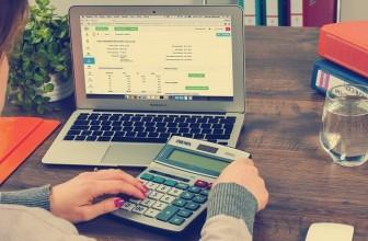¿Cómo declarar el IVA de una empresa o autónomo? Modelo 303