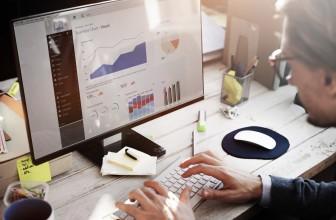 Cómo Financiar Empresas online