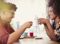 Comunicación efectiva: 5 estrategias indispensables