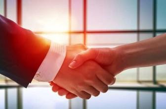 ¿Cómo conseguir que la gente confíe en su nueva empresa?