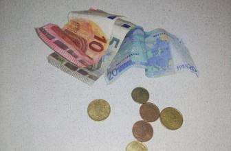 Costes del Mercado Actual