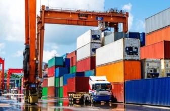 Preparar tu curriculum para trabajar en el sector de logística
