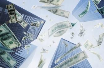 Virus monetario: la deuda mundial superó los 272 billones de dólares por primera vez