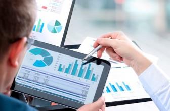 ¿Qué es la dirección financiera externa?