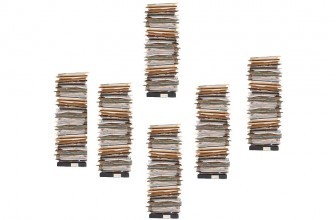 La documentación logística en el comercio exterior