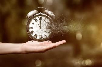 7 formas de trabajar de forma rápida y eficaz