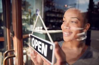 Cómo iniciar un negocio desde cero en 2021: consejos prácticos