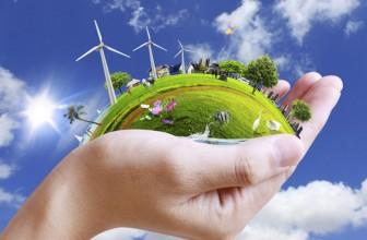 ¿Por qué las empresas sostenibles consiguen financiarse mejor?