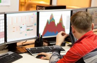 ¿Por qué los software ERP logísticos están en auge?
