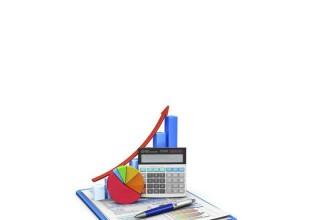 Estimación de los costes relacionados con el ciclo del inventario