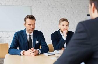 Estrategias de negociación: cómo elegir la mejor