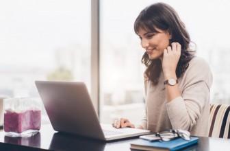 Cómo elegir un Máster en MBA y preguntas que hay que hacer