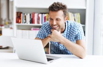 7 consejos para aquellos que quieran estudiar mediante formación online