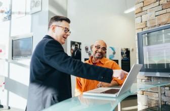 Etapas de venta: 5 mandamientos de un gerente exitoso