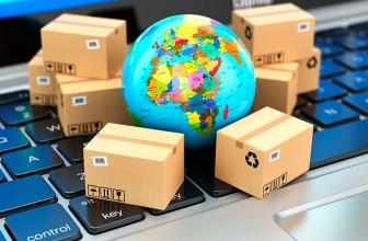 La logistica del ecommerce