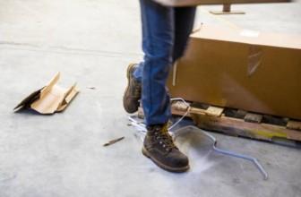 Cuáles son los factores de riesgo laboral