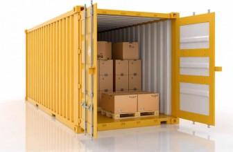 La fumigación de carga y su importancia en el transporte marítimo