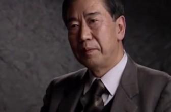 Método Genichi Taguchi: aportaciones para la mejora de productos terminados