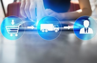 Gestión de Operaciones en la cadena logística: que es y por que es importante formarse