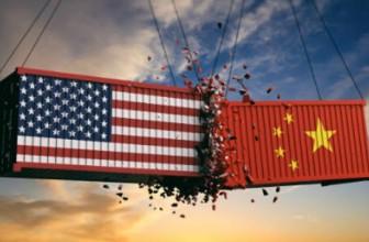 Las consecuencias de la guerra comercial China EEUU