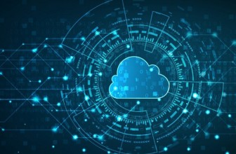 Ventajas del hosting en la nube para wordpress
