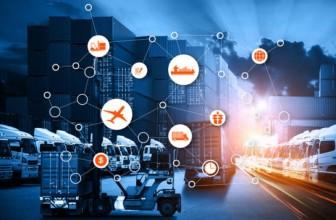Conoce más sobre la Identificación de riesgos en logística