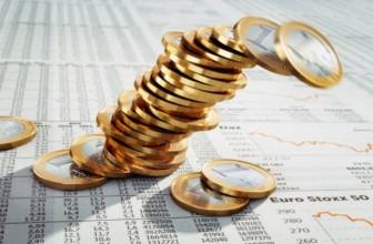 Cuáles son los instrumentos financieros más importantes en España