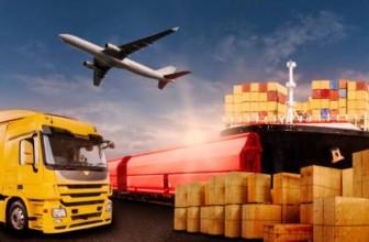 Tipos de importación y sus características