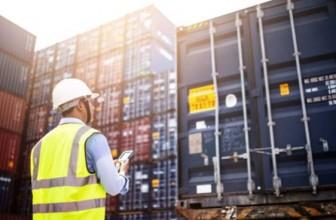 Objetivos fundamentales de la logística de distribución