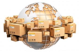4 Beneficios de la logística inversa