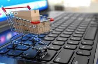 La logística del comercio electrónico es un elemento central del ecommerce
