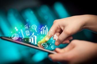 Cómo el marketing online puede ayudar a las pequeñas empresas