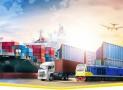 Másters en Logística: los 7 mejores másters online en Logística y Supply Chain 2020