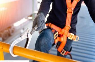 Cuáles son las medidas de prevención de riesgos laborales