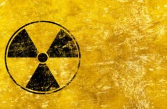 Clases de mercancías peligrosas y su señalización