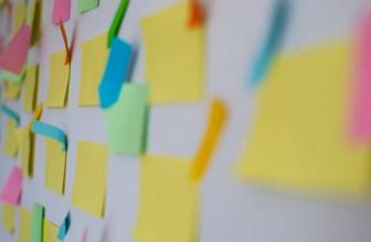Selección de una metodología de gestión de proyectos adecuada