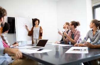 8 formas de involucrar a un nuevo empleado en la vida corporativa de la empresa