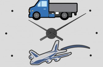 ¿Qué son las operaciones de almacén?