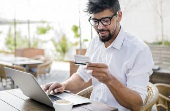 ¿Qué es mejor: tarjeta de crédito o débito? Y cual es su principal diferencia