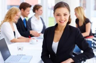 Personal Mangament: tareas, funciones, enfoques modernos